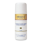 Obagi-C Fx C-Therapy Night Cream (57 g / 2 oz)