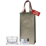 Obagi ELASTIderm Gift Set With Hydrate Luxe [Limited Edition, $184 Value] (set)
