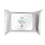 Obagi SUZANOBAGIMD Cleansing Wipes (25 wipes)