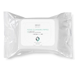 Obagi SUZANOBAGIMD Acne Cleansing Wipes (25 wipes)