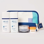 Obagi Elastiderm Eye Cream Travel Kit [Limited Edition, $175 Value] (set)