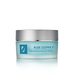Osmotics Blue Copper 5 Firming Elasticity Repair (1.0 oz / 30 ml)