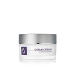Osmotics Cream Extreme Intensive Repair (1.7 oz / 50 ml)