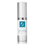 Osmotics Blue Copper 5 Prime - Eye (0.5 oz / 15 ml)