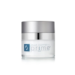 Osmotics Blue Copper 5 Prime - Face (0.5 oz / 15 ml)