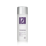 Osmotics Soothing Micellar Cleansing Water (6.8 fl oz / 200 ml)