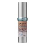 Oxygenetix Oxygenating Foundation Acne Control (15 ml) (All Varieties)
