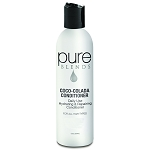 pure BLENDS Coco-Colada Conditioner (250 ml / 8.5 oz)