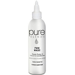 pure BLENDS Pure Magic (60 ml)