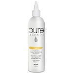 pure BLENDS Sun Hydrating Color Depositing Shampoo (250 ml / 8.5 oz)