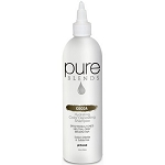 pure BLENDS Cocoa Hydrating Color Depositing Shampoo (250 ml / 8.5 oz)