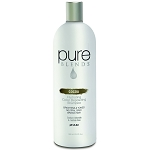 pure BLENDS Cocoa Hydrating Color Depositing Shampoo (1000 ml / 33.8 fl oz)