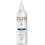 pure BLENDS Orchid Hydrating Color Depositing Shampoo (250 ml / 8.5 oz)
