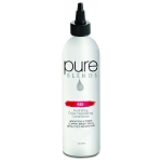 pure BLENDS Red Hydrating Color Depositing Conditioner (250 ml / 8.5 oz)