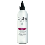 pure BLENDS Cherry Hydrating Color Depositing Conditioner (250 ml / 8.5 oz)