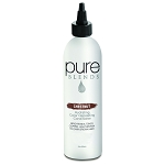 pure BLENDS Chestnut Hydrating Color Depositing Conditioner (250 ml / 8.5 oz)