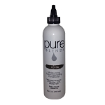 pure BLENDS Cocoa Hydrating Color Depositing Conditioner (250 ml / 8.5 oz)