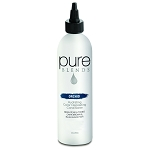 pure BLENDS Orchid Hydrating Color Depositing Conditioner (250 ml / 8.5 oz)