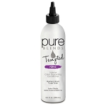 pure BLENDS Tempted Purple Intense Color Depositing Conditioner (250 ml / 8.5 oz)