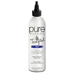 pure BLENDS Tempted Blue Intense Color Depositing Conditioner (250 ml / 8.5 fl oz)