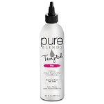 pure BLENDS Tempted Pink Intense Color Depositing Conditioner (250 ml / 8.5 fl oz)