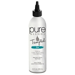 pure BLENDS Tempted Teal Intense Color Depositing Conditioner (250 ml / 8.5 fl oz)