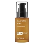 PCA Skin Rejuvenating Serum (1 fl oz)