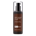 PCA Skin Retinol Renewal with RestorAtive Complex (1 fl oz)