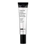 PCA Skin Intensive Clarity Treatment: 0.5% pure retinol night (1 oz / 29.5 g )