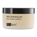 PCA Skin Daily Cleansing Bar (3.2 oz / 90 g)