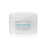 HydroPeptide Stimulating Relief Balm - Anti-Aging Energizing Therapy Body Therapeutics (3.0 fl oz / 88 ml)
