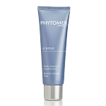 Phytomer Acnipur Blemish Solution Fluid (50 ml)