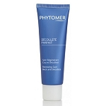 Phytomer DECOLLETE PARFAIT Renewing Care Neck and Decollete (1.6 oz / 50 ml)