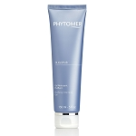 Phytomer Oligopur Purifying Cleansing Gel (150 ml / 5 fl oz)