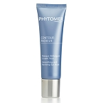 Phytomer Contour Radieux Smoothing and Reviving Eye Mask (1 oz / 30 ml)