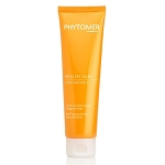 Phytomer Sun Radiance Self Tanning Cream (125 ml / 4.2 fl oz)