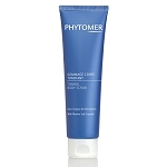 Phytomer Toning Body Scrub with Marine Salt Crystals (5 oz / 150 ml)