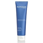 Phytomer Tresor Des Mers Ultra-Nourishing Body Cream (5 oz / 150 ml)