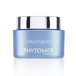 Phytomer STRUCTURISTE Firming Lift Cream (50 ml)