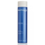 Phytomer OLEOCREME Ultra-Moisturizing Body Milk (250 ml / 8.4 fl oz)