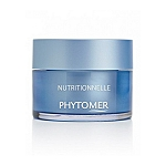 Phytomer NUTRIONNELLE Dry Skin Rescue Cream (50 ml)