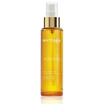 Phytomer Tresor Des Mers Beautifying Oil Face, Body, Hair (100 ml)