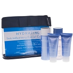 Phytomer Hydrating Facial Care Kit (set) ($86 value)