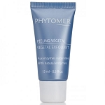 Phytomer Vegetal Exfoliant [Travel] (15 ml / 0.5 fl oz)