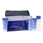 Phytomer Hydrating Introductory Facial Care Kit (set) ($96 value)