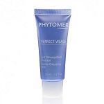 Phytomer PERFECT VISAGE Gentle Cleansing Milk [Travel] (15 ml)