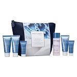 Phytomer JEUNESSE Age Solution Starter Kit (set)
