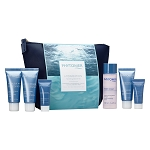 Phytomer HYDRATION Hydrating Starter Kit (set)