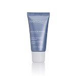 Phytomer Douceur Marine Velvety Soothing Cream [Travel] (15 ml)