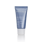 Phytomer Night Recharge Youth Enhancing Cream [Travel] (15 ml)